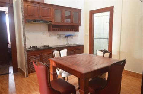apartment for rent 2 bedrooms 2 bedroom apartment for rent in toul kork cambodia property