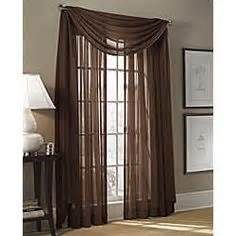 Living Room Curtains At Sears Living Room Curtains On Minimalist Living Tips
