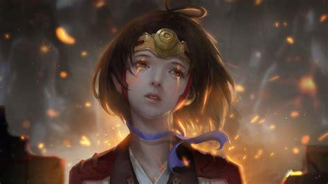 epic anime music 1 hour hiroyuki sawano 1 hour epic battle music epic anime