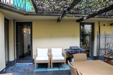 appartamenti vendita firenze centro vendita bilocale centro duomo firenze ristrutturato