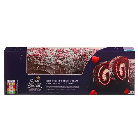 5 Tried And Tested Products To On Your Vanity by Tried And Tested Yule Logs Best Yule Logs