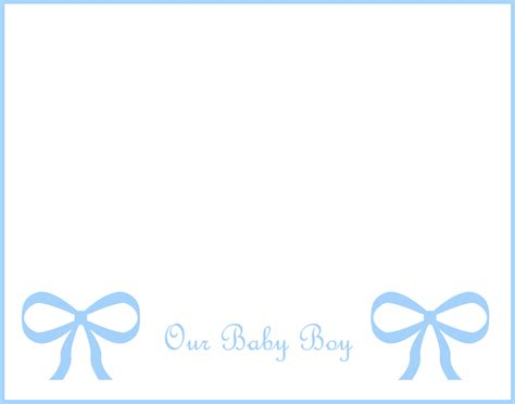 wallpaper background baby boy background poster pics background of baby pictures