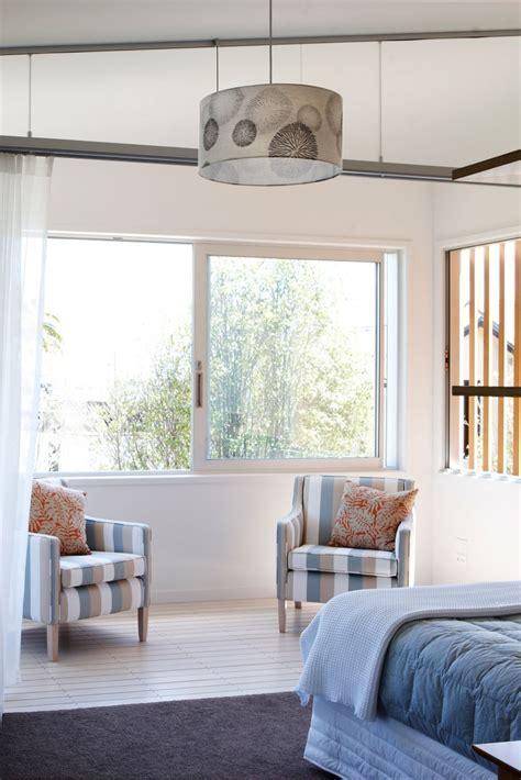 Scandinavian Modern Home with Wood Cladding ~ HouseBeauty