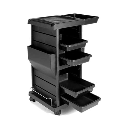 tattoo equipment trolley lockable tattoo tech trolley