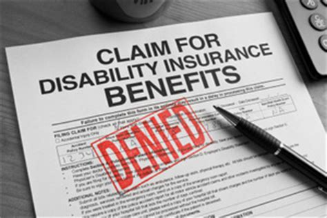Insurance Recoupment Letter Trusted Term Disability Attorneys Chicago Offices Of Michael Bartolic Term