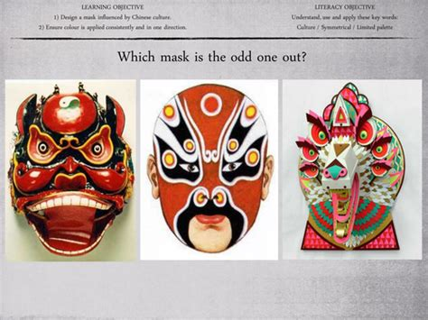 new year animal masks new year animal masks by grolta teaching