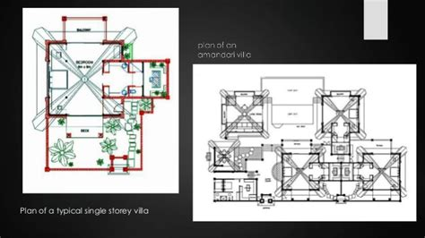 1 Bedroom Cottage Floor Plans Case Study On Resort