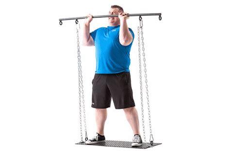 neuro rack for strength training 187 fitness gizmos