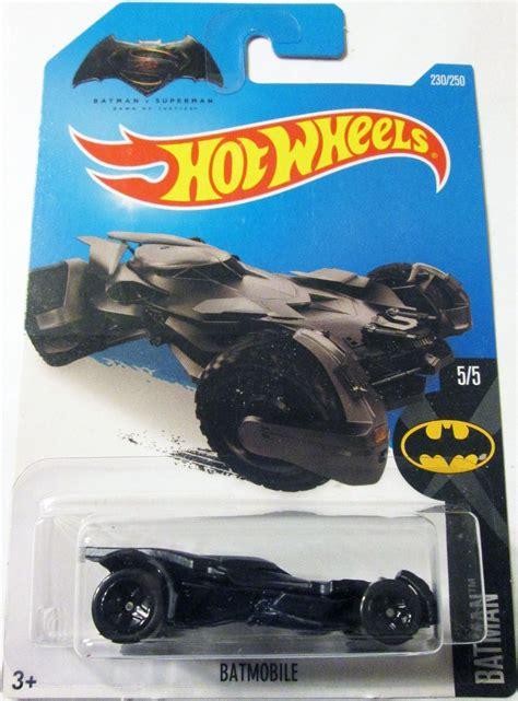 vendedor viajante escala 2016 hot wheels 2016 batim 243 vil batman v superman escala 1