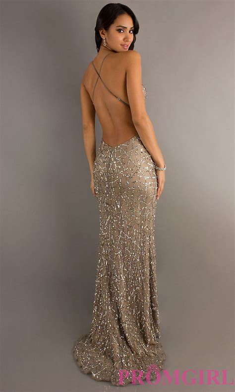 Hollywood Inspired Prom Dresses   Prom Dresses Cheap