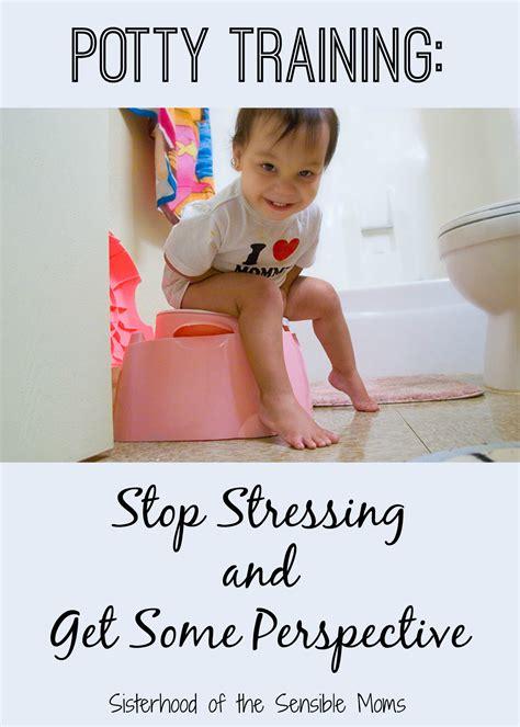 Potty Training Memes - november 2014 sisterhood of the sensible moms
