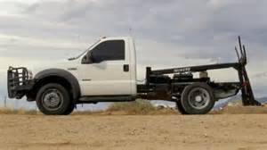 Tow Truck Wheel Lift Buy Used Tow Truck Minute Wheel Lift 4x4 Diesel