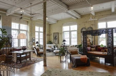 live by design large fabulous cooke loft available in creative space 5 16 artsake