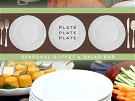 las vegas buffet coupons 2013 personal blog