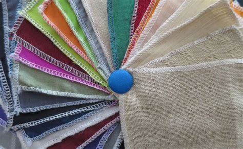 home based textile design jobs sustainable textile innovations lotus fibres