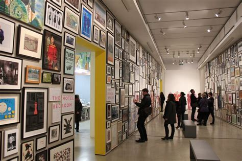design museum london fee 11 best books to read images on pinterest books to read