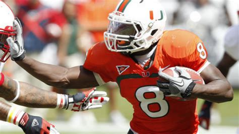 ncaa football week 2 predictions: florida gators vs. miami
