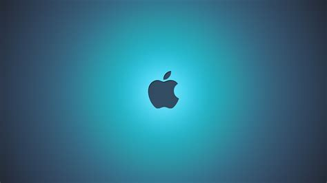 Mac Wallpaper 50 Mac Wallpapers Backgrounds In Hd For Free Download