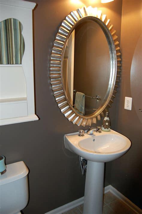 bathroom vanity with custom mirror frame contemporary framed bathroom mirrors large framed bathroom vanity