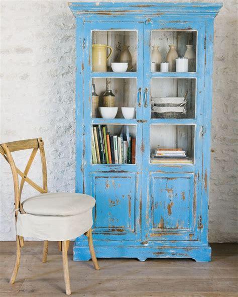 imagenes vintage muebles diy haz tu propio mueble vintage me lo dijo lola