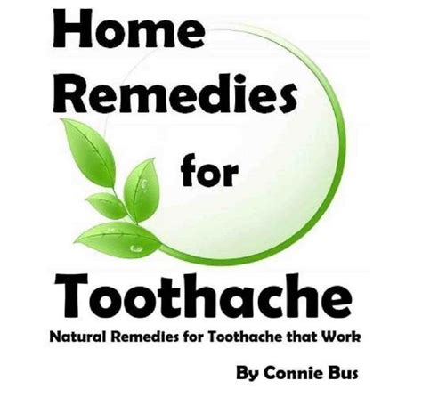 17 best images about remedies home on