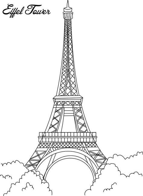 google images eiffel tower eiffel tower google search zentangle pinterest