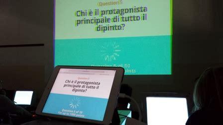 interno it verifica domande on line verifiche on line su pc tablet e smartphone