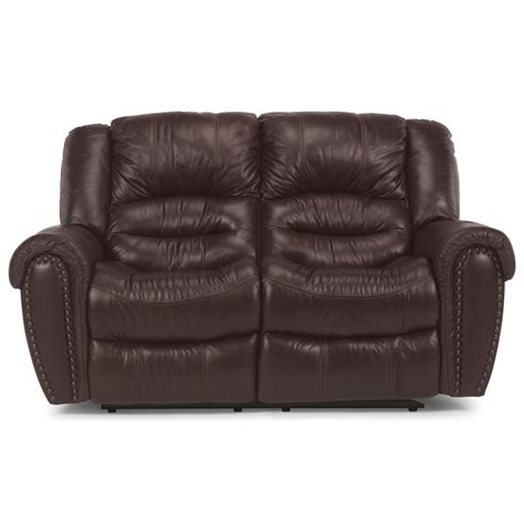 sofa mart corpus christi power reclining loveseat crosstown by flexsteel wilcox