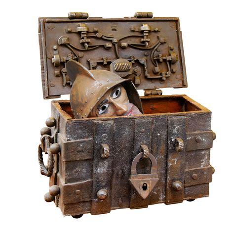 Jam Kotak Kayu gambar kayu jam terpencil pedesaan kastil kotak