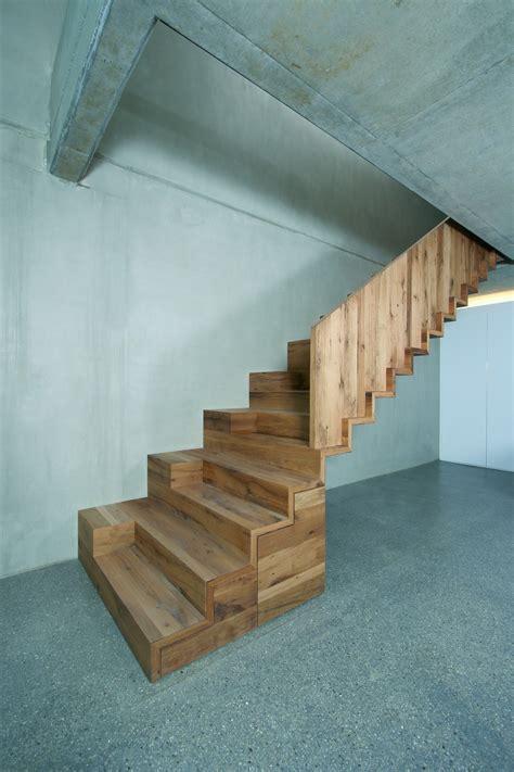 treppen ideen moderne ideen f 252 r das treppenhaus ideen top