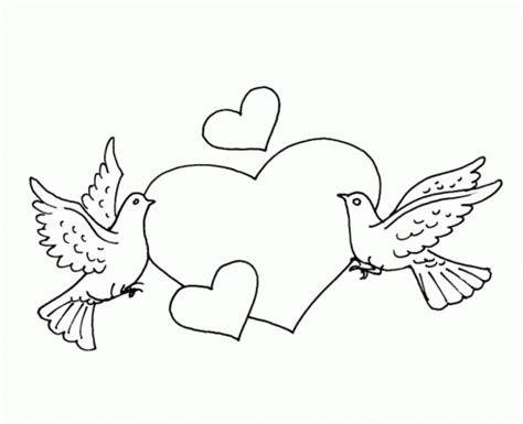 imagenes de amor para dibujar en madera imagenes de amor para colorear