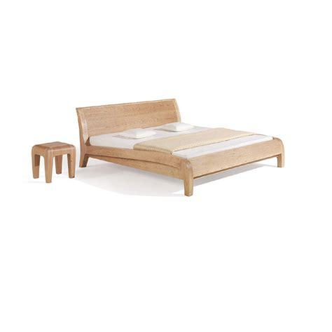 Dormiente Betten dormiente massivholzbett beluga alles zum schlafen