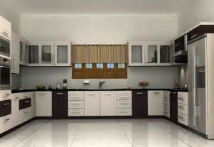indian home kitchen interior design home landscaping