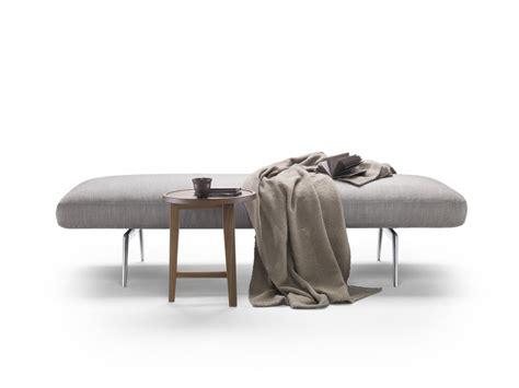 poltrone componibili este divani divani componibili