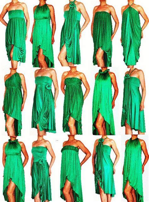 Mio Green Dress 49 best images about estilo mio on