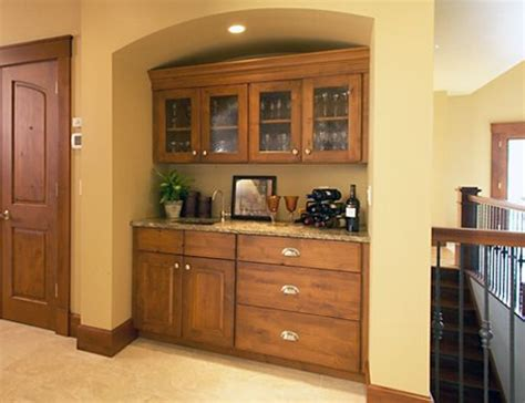 18 inch wall cabinets 18 inch depth wall cabinets cabinets matttroy
