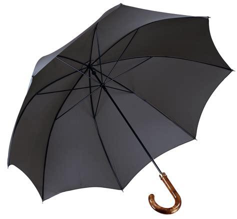 Umbrella Grey cad the dandy gentleman s walking umbrella grey