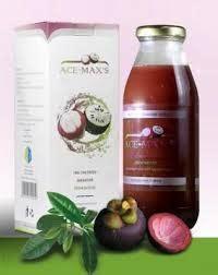 Manfaat Ace Maxs 1 obat alami pembuluh darah pecah indriyani herbal