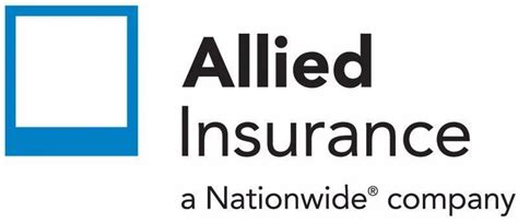 allied auto insurance review  consumeraffairs