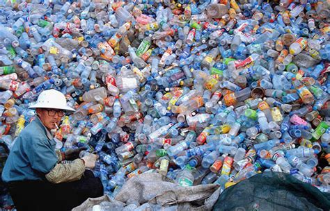 Plastik Gabag San Francisco Becomes The City To Ban Sale Of