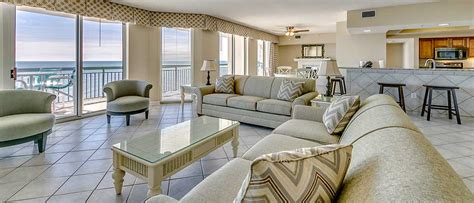 north shore villas north myrtle beach 4 bedroom condos