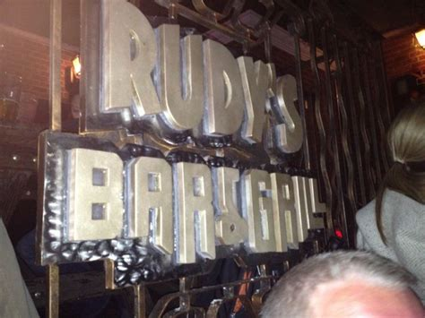 black swan bed stuy rudy s bar grill in new york ny staff favorites bars