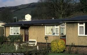Online Floor Planning by Bring Back Bungalows Snobs Them Yet 1 In 3 Still