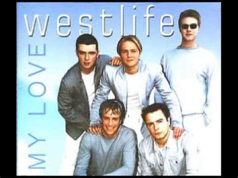 free download mp3 barat westlife westlife song mp3 my love youtube