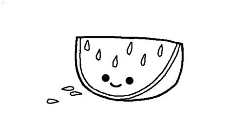 imagenes bonitas para dibujar tumblr muchos bocetos kawaii para dibujar bonitas im 225 genes y