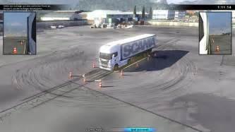 Scania Truck Driving Simulator Wheel Setup Scania Truck Driving Simulator Na Mac