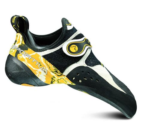 la sportiva climbing shoes review la sportiva solution review outdoorgearlab