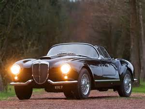Lancia Aurelia B24 Spider For Sale Lancia Aurelia B24 Spider 1954 Mad 4 Wheels