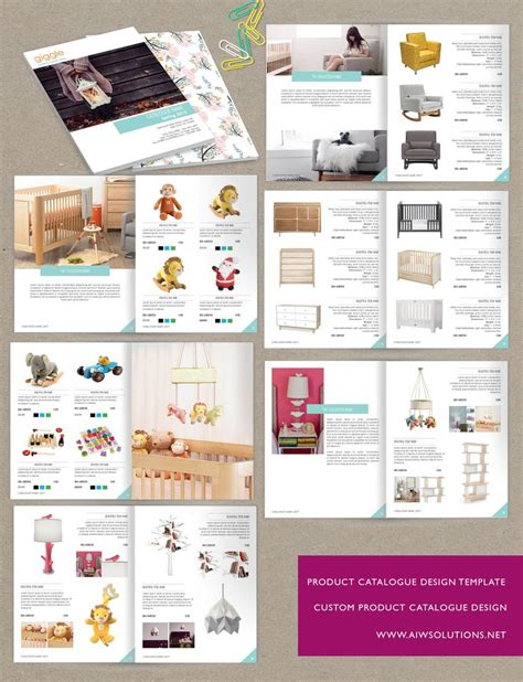 product catalog template 39 best catalog images on product catalog