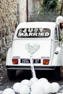 Wedding Car Pranks by 7 Best Wedding Prank Ideas Images On Marriage